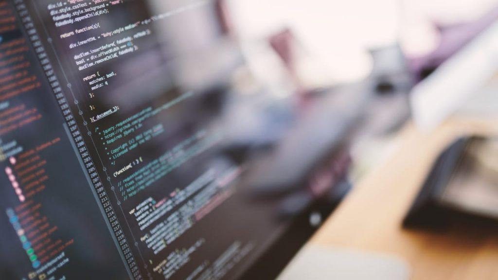 システム開発|手順、利用事例、依頼する時の注意点