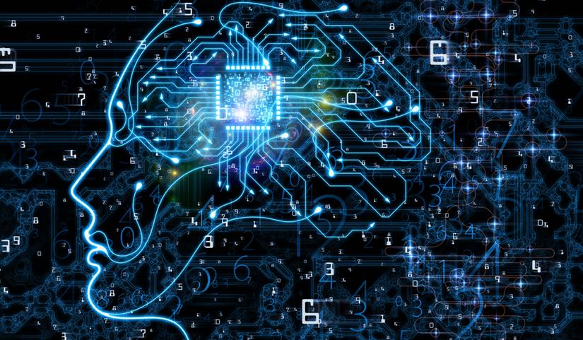 第三次AIブーム 機械学習・深層学習技術の発展(現在)