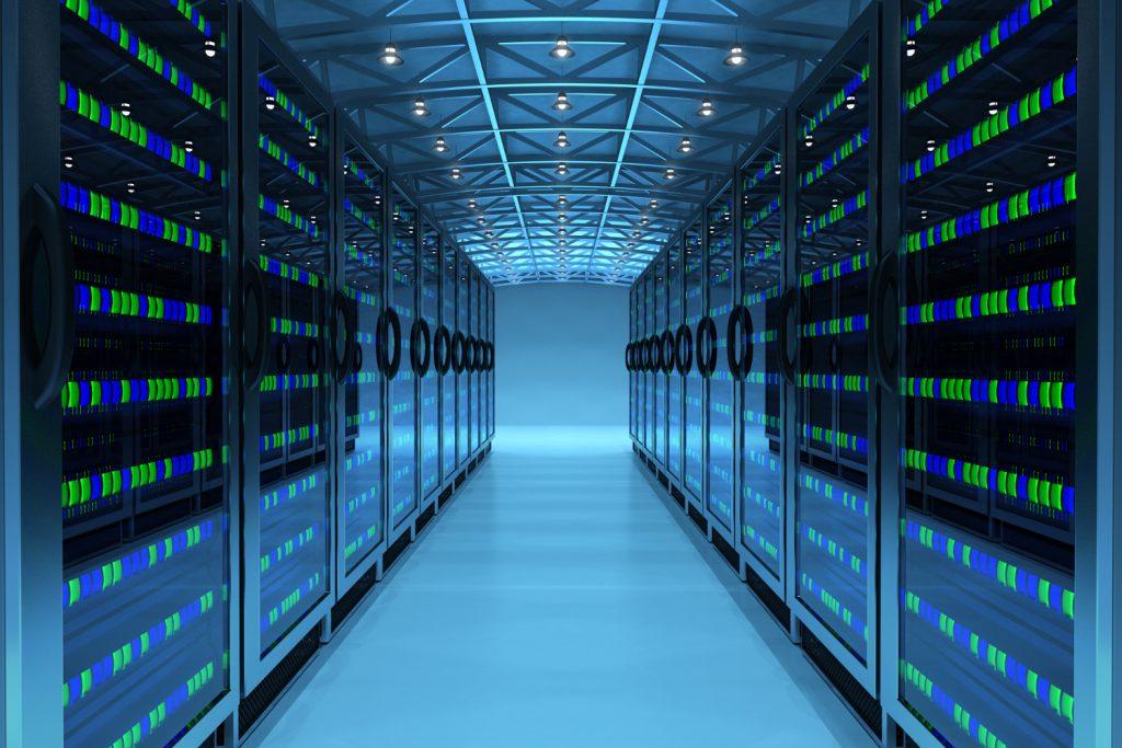 ITインフラ近代化に最大の阻害要因